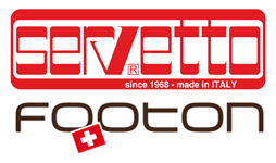 Servetto–Piumate–Beltrami TSA Italian cycling team