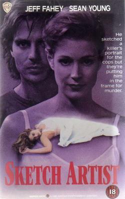 sketch artist 1992 movie