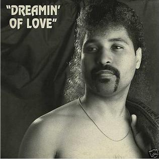 Dreamin' Of Love