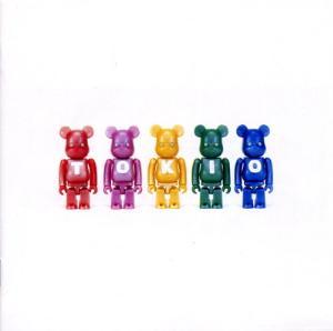 <i>TOK10</i> 2004 studio album by Tokio