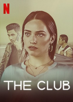 The Club Mexico.jpg