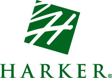 Harker Logo