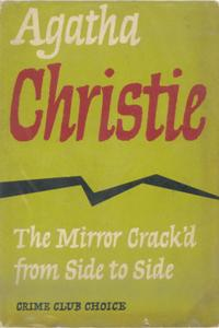 The Mirror Crack'd From Side to Side First Edition Cover 1962.jpg