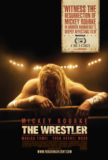 File:The Wrestler poster.jpg