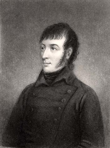 Thomas Russell (rebel) - Wikipedia