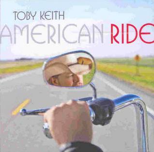 Every Dog Has Its Day Toby Keith Lyrics