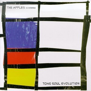 Tone Soul Evolution Wikipedia