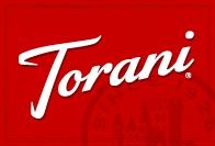 R. Torre & Company, Inc.