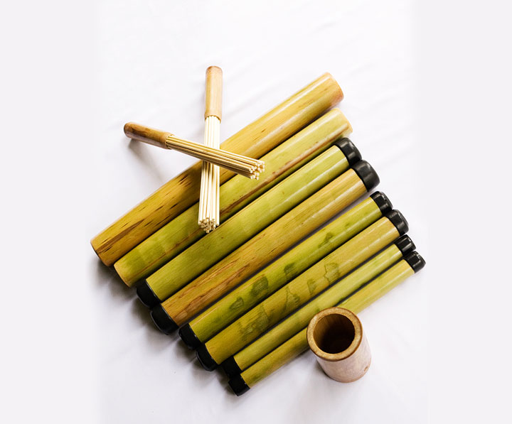 Traditional Bamboo Massage kit.jpg