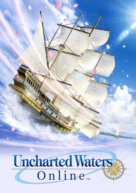 UnchartedWatersOnlineCover.jpg