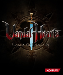 Vandal_Hearts_-_Flames_of_Judgment_Cover
