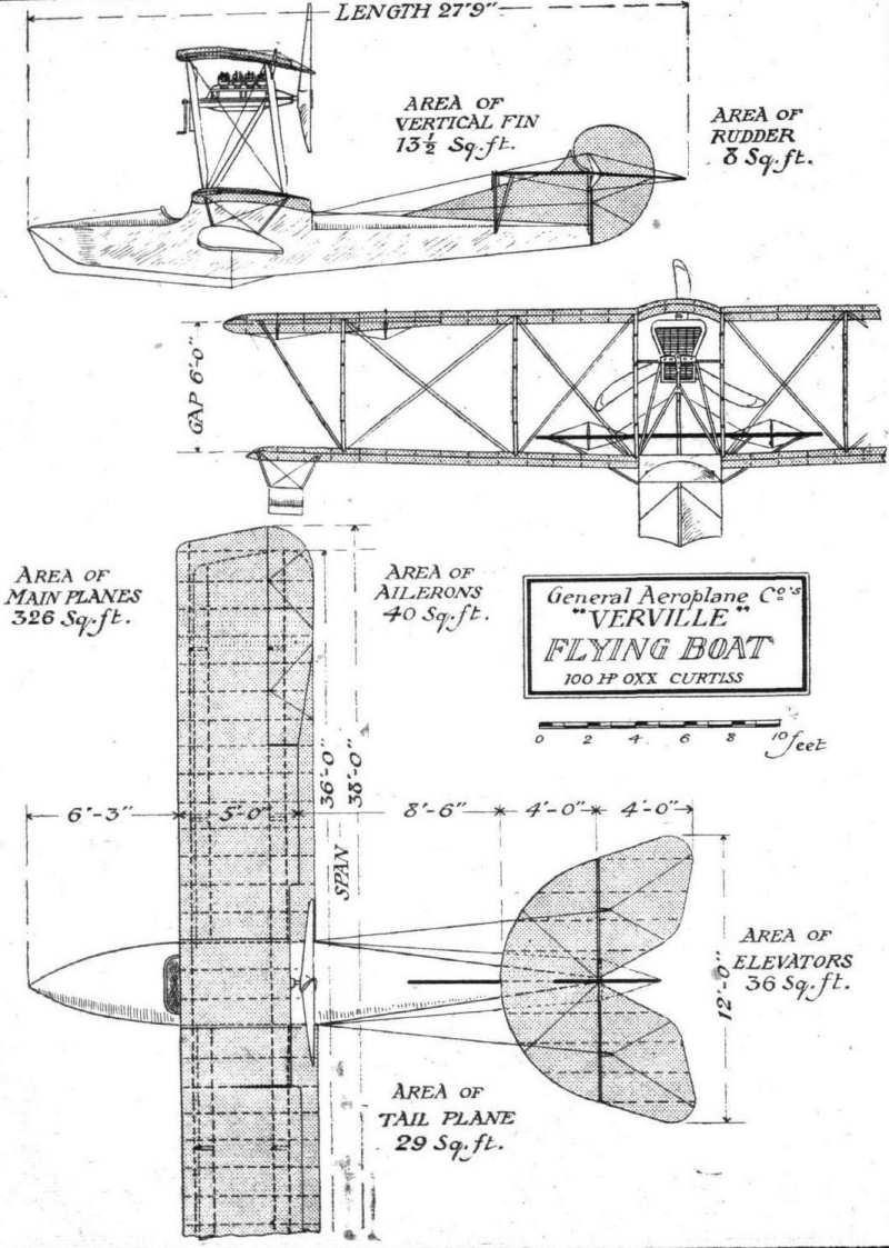 Alfred V. Verville - Wikipedia