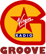 VirginRadioGroove.png