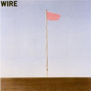 Wirepinkflagcover.jpg