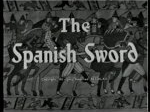 """The Spanish Sword"" (1962).png"