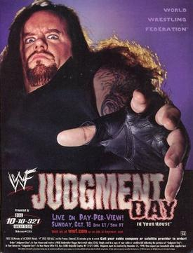 1998JudgmentDay