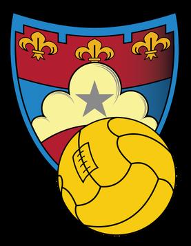 A.S. Gubbio 1910 - Wikipedia