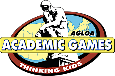 Academic Games - Wikipedia
