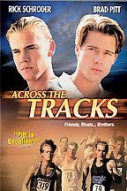 <i>Across the Tracks</i> 1991 film by Sandy Tung