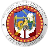 Alaminos_City.png (181×179)