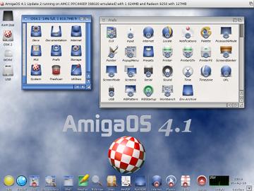 Workbench (AmigaOS) - Wikipedia