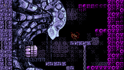 The GNamer Forum Annual Awards 2016 - Page 6 Axiom_Verge_PlayStation_4_pre-release_gameplay_screenshot
