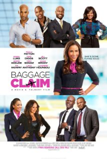 Baggage Claim film.jpg