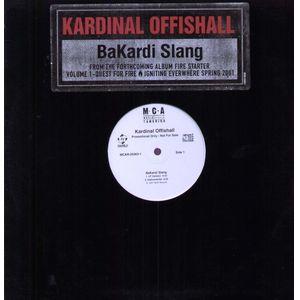 BaKardi Slang - Wikipedia