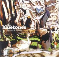 Bluetones Science And Nature