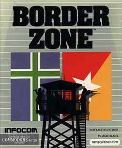 Border Zone Coverart.png