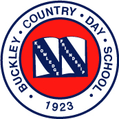 Seal of Buckley Country Day School