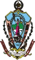 Coat of arms of Cutervo