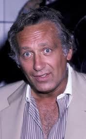 Carmine Caridi American actor