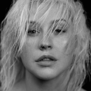 <i>Liberation</i> (Christina Aguilera album) 2018 studio album by Christina Aguilera