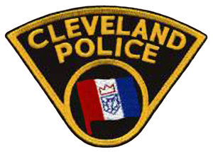Cleveland Division of Police Law enforcement agency of Cleveland, Ohio, United States