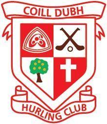 Coill Dubh HC