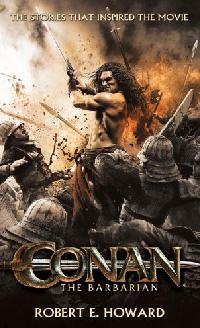 Conan the Barbarian 2011 collection.jpg