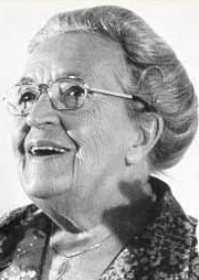 corrie ten boom essay In serving and working with these families, ccc truly has been blessed my heartfelt prayer is that our light will continue to shine before men, that they may see our good deeds and praise our father in heaven (matthew 5:15b&16) joie c mahler, rn, csa let god's promises shine on your problems ~corrie ten boom.