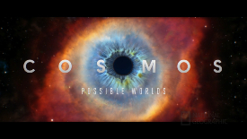 <i>Cosmos: Possible Worlds</i> Science documentary TV series