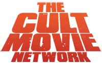 La Cult Movie Network-emblemo