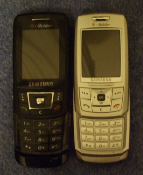 E250 UPLOADER SAMSUNG TÉLÉCHARGER JAVA