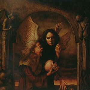 <i>Fall from Grace</i> (Death Angel album) 1990 live album by Death Angel