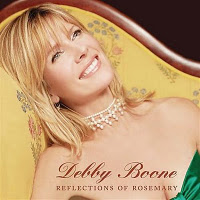 Debby Boone - Reflections Of Rosemary.jpg