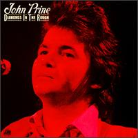 DiamondsJohnPrine.jpg