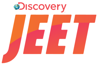 Image result for Discovery jeet