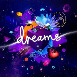 Dreams_cover_art.jpg (316×316)