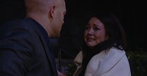 EastEnders_Episode_3952_Stacey_Slater%27s_Confesion.jpg