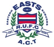 Easts rugby canberra.jpeg