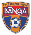 http://upload.wikimedia.org/wikipedia/en/3/3f/FK_Banga_Gargzdai.png