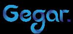 Gegar (radio station)